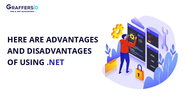Here Are Advantages And Disadvantages Of Using Net By Sidharth Jain Medium