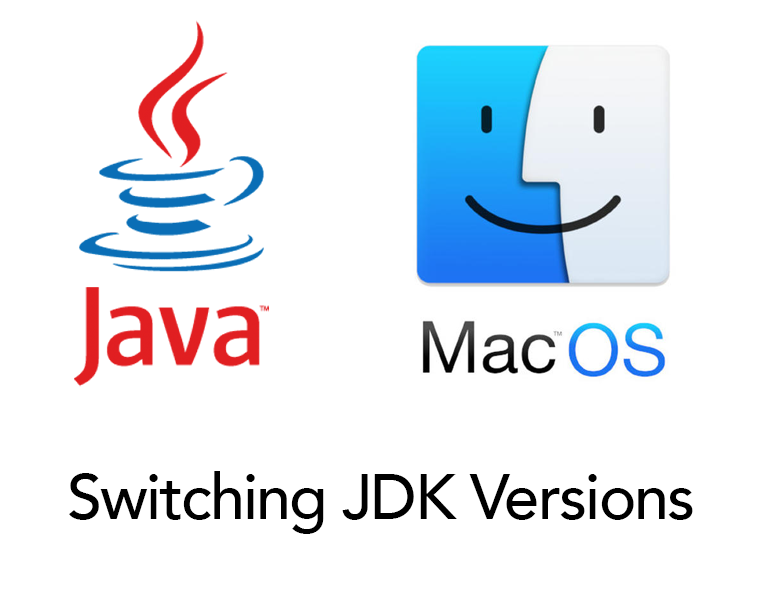 Java download for mac os x 10.6.8