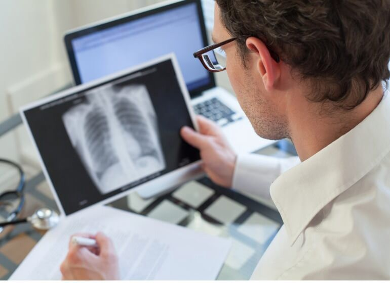 First New Mesothelioma Treatment In 15 Years Approved By Fda