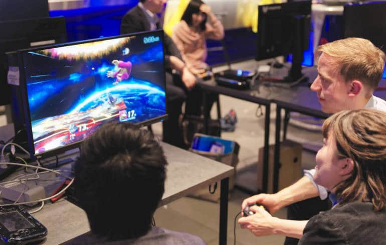 Starting Your Own Esports Scene. Many players out there dream of having…    by AcademicaEsportsLeague   Medium