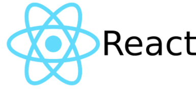 "ReactJS Events: ""Pooling"", ""Nullification"", & event persist()"