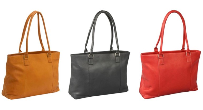 Las Handbags A Must Have Accessory Of All Times