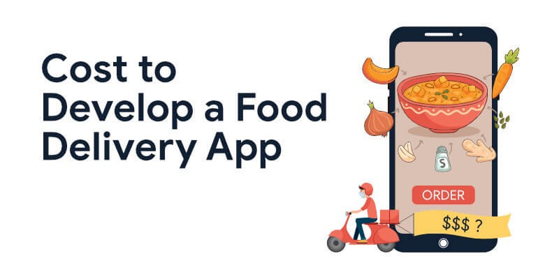 Grocery Delivery App Development—Cost & Key Features