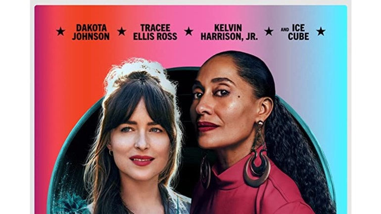 a girl like grace full movie free 123movies