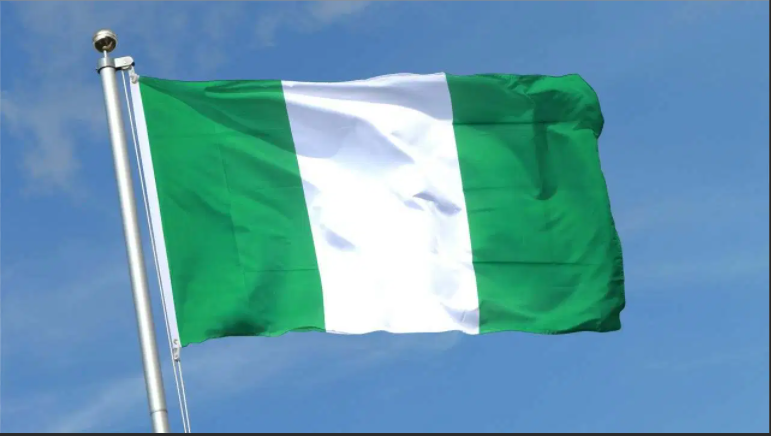 Huobi Crypto News x Nigeria's Central Bank May Launch a Digital Currency Pilot in 2021