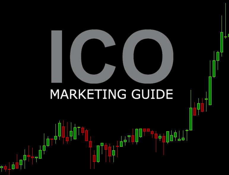 The Complete Guide to ICO Marketing | by ICO Marketing | Medium