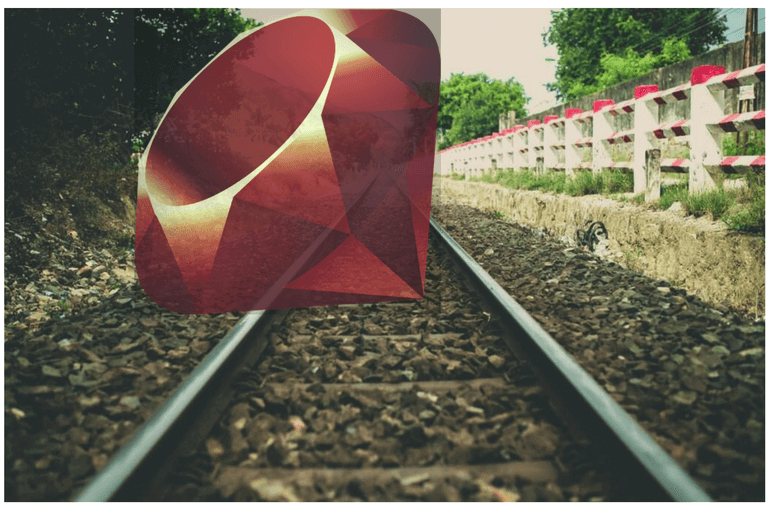 Get previous values of model attributes in Rails using a pre