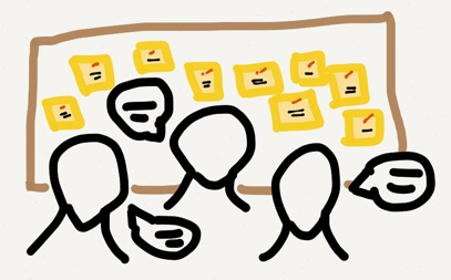 Tips For Structuring Better Brainstorming Sessions Inspireux