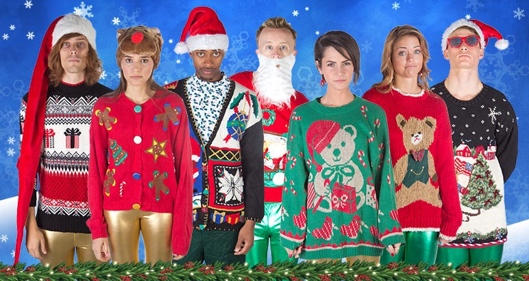 Christmas Party Dress Up Themes.10 Office Christmas Party Themes And Ideas With Pictures