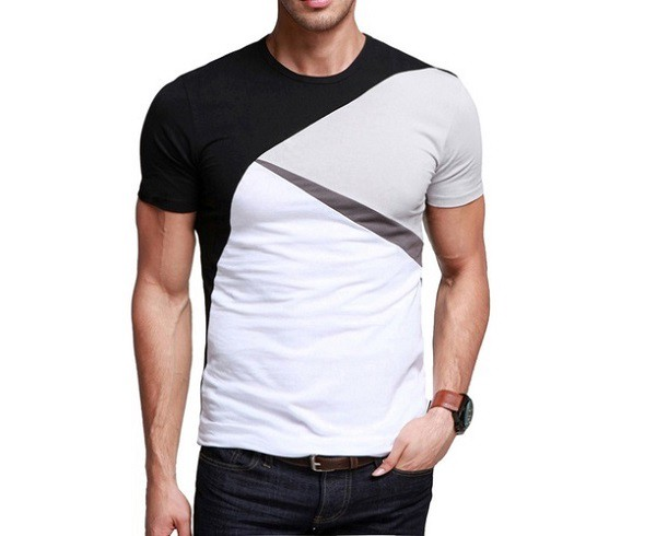 Image result for How To Make Your Own Shirt: T-Shirt Printing Options?