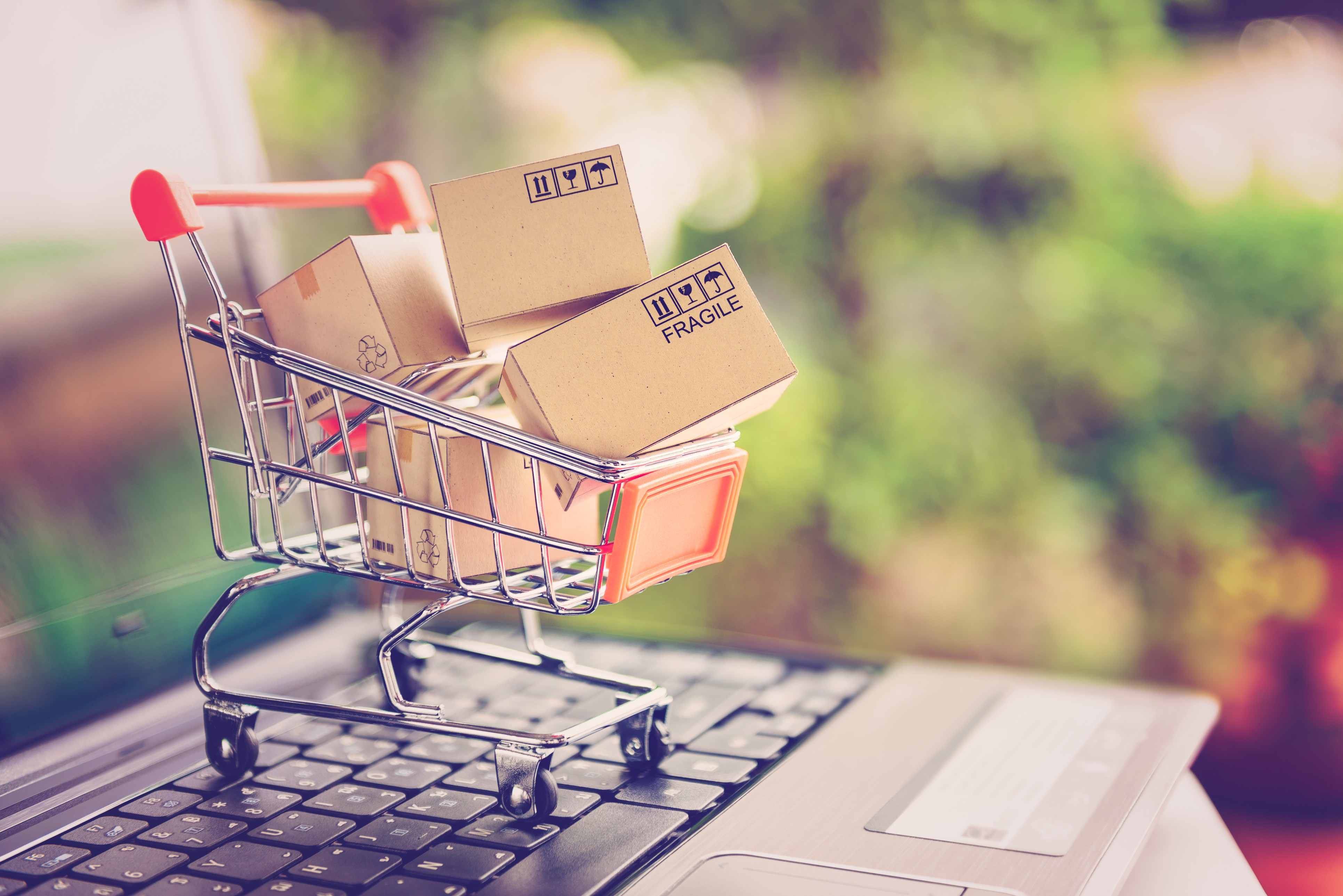 Increase Your Online Store Sales with These Simple Tips | by Instamojo.com  | mojoVerse: The Business Weekly | Medium