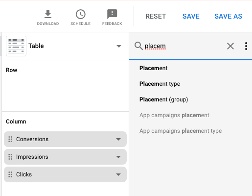 New Google Play Console and ASO: How to Isolate Play Store Ad installs?