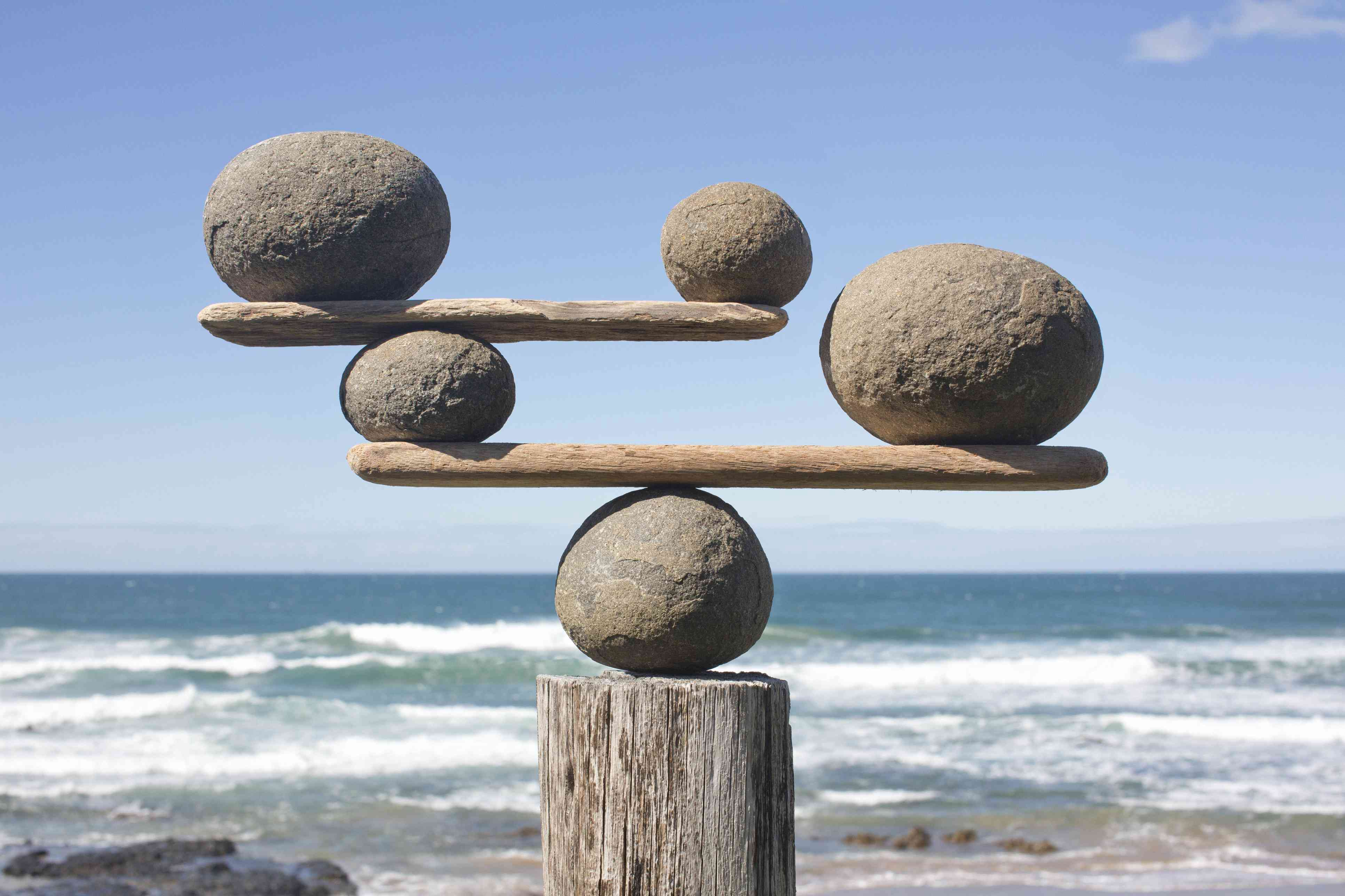 Solving Balanced Brackets In Javascript With Stacks