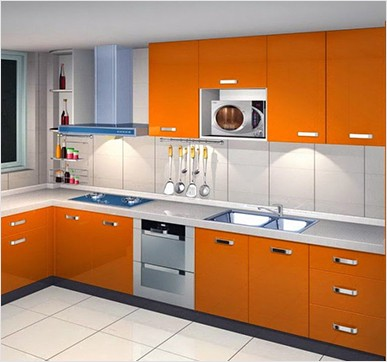 Modern Kitchen Cabinet Cupboard Design Ideas For Indian Kitchens By Mccoy Mart Medium