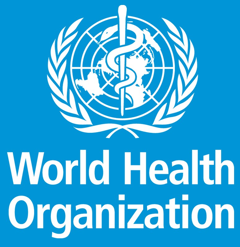WORLD HEALTH ORGANIZATION PARTNERS WITH FACEBOOK AND INSTAGRAM TO ...