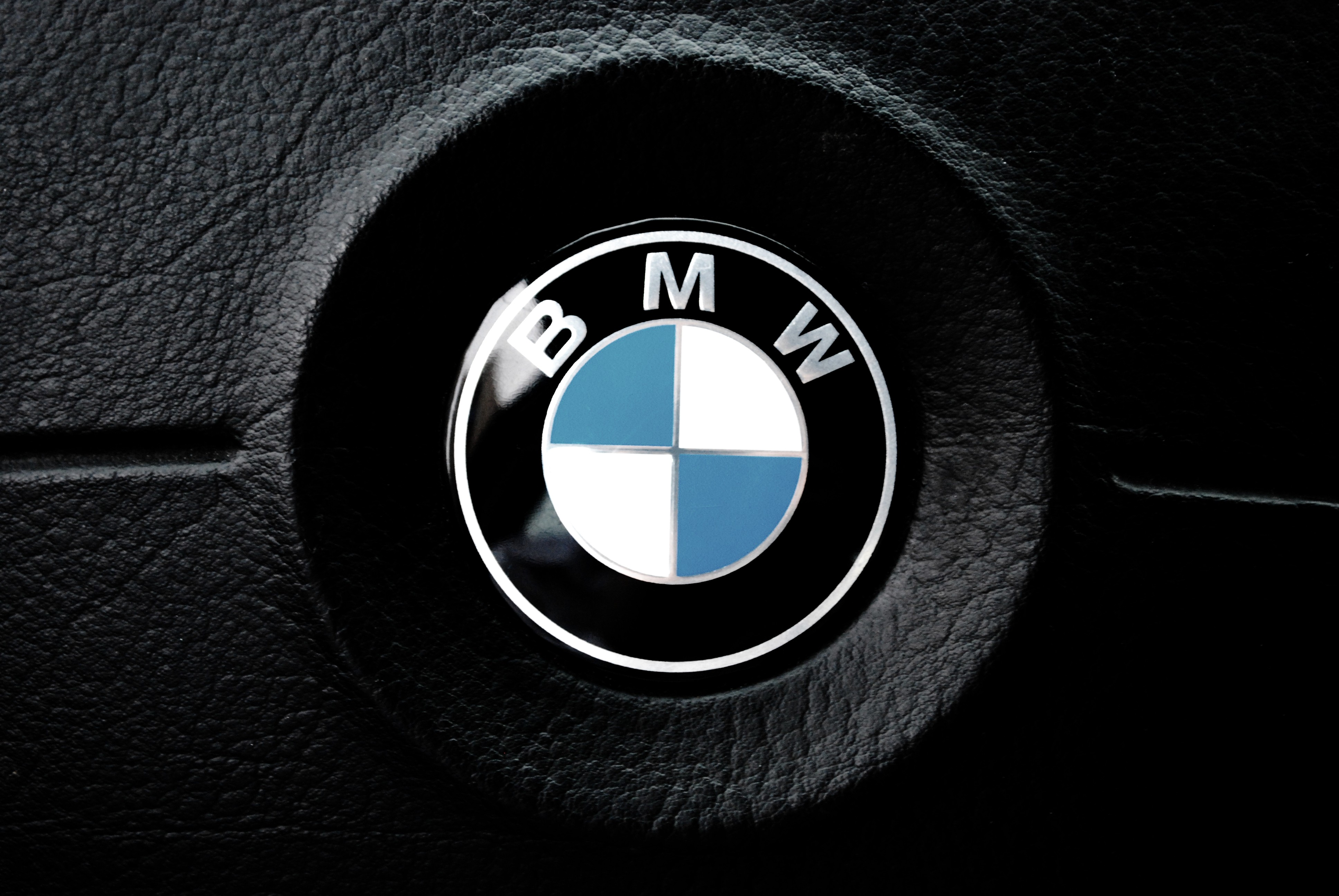 Top 10 Best Looking Bmw Models Of All Time By Willson Medium