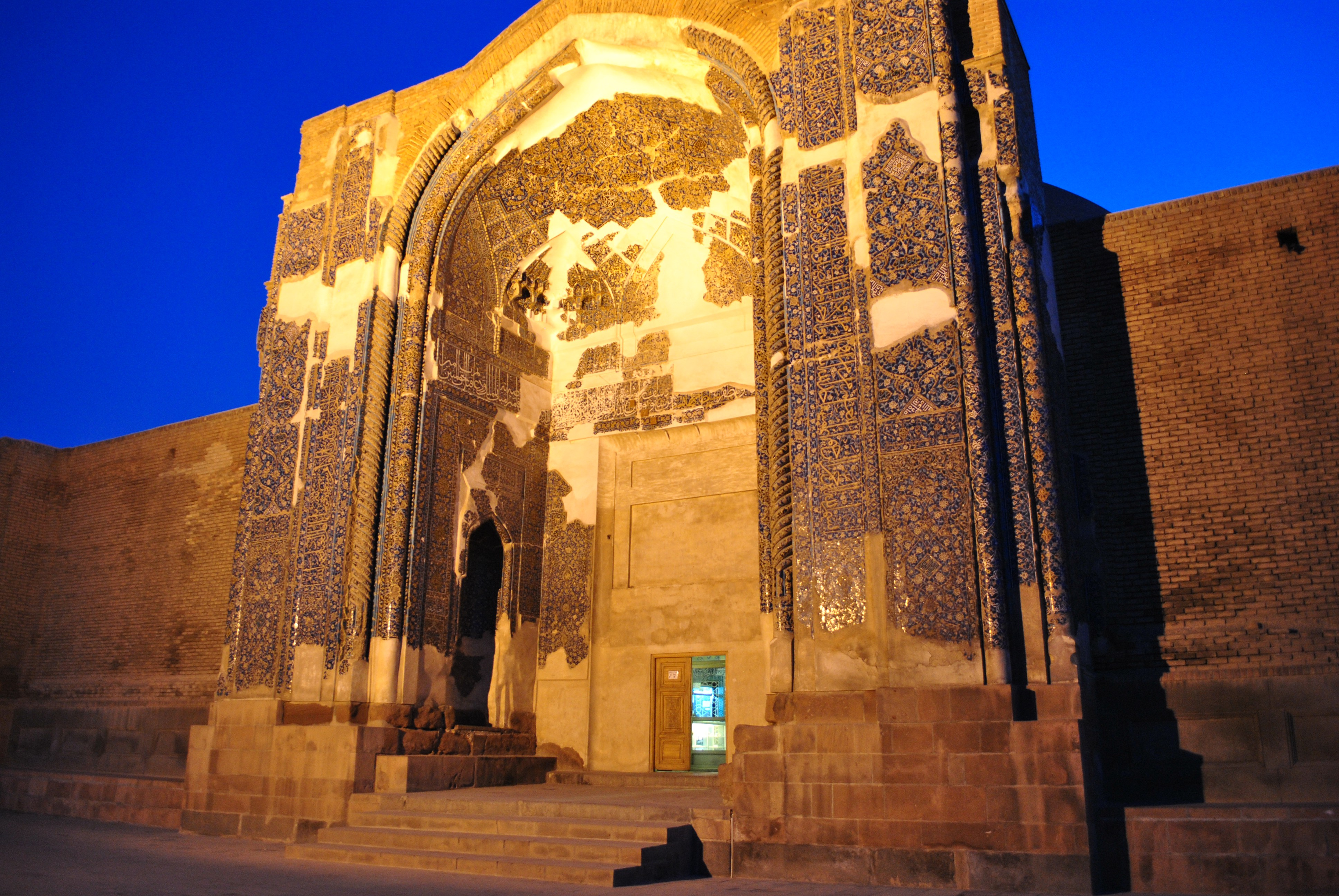 Rumi And His Muse Shams The Legend Has It That Jalaluddin Rumi By Foad Mir Medium