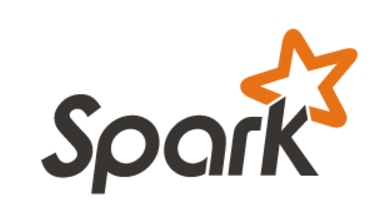 Tuning Hyperparameters (part II): Random Search on Spark