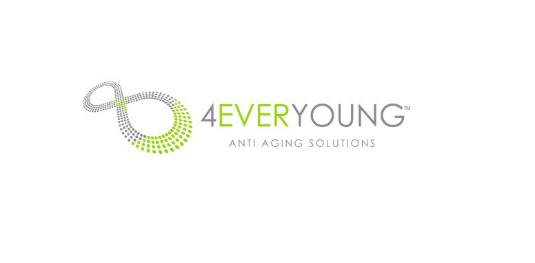 Womens Hormone Therapy Boca Raton Fl 4ever Young Anti Aging
