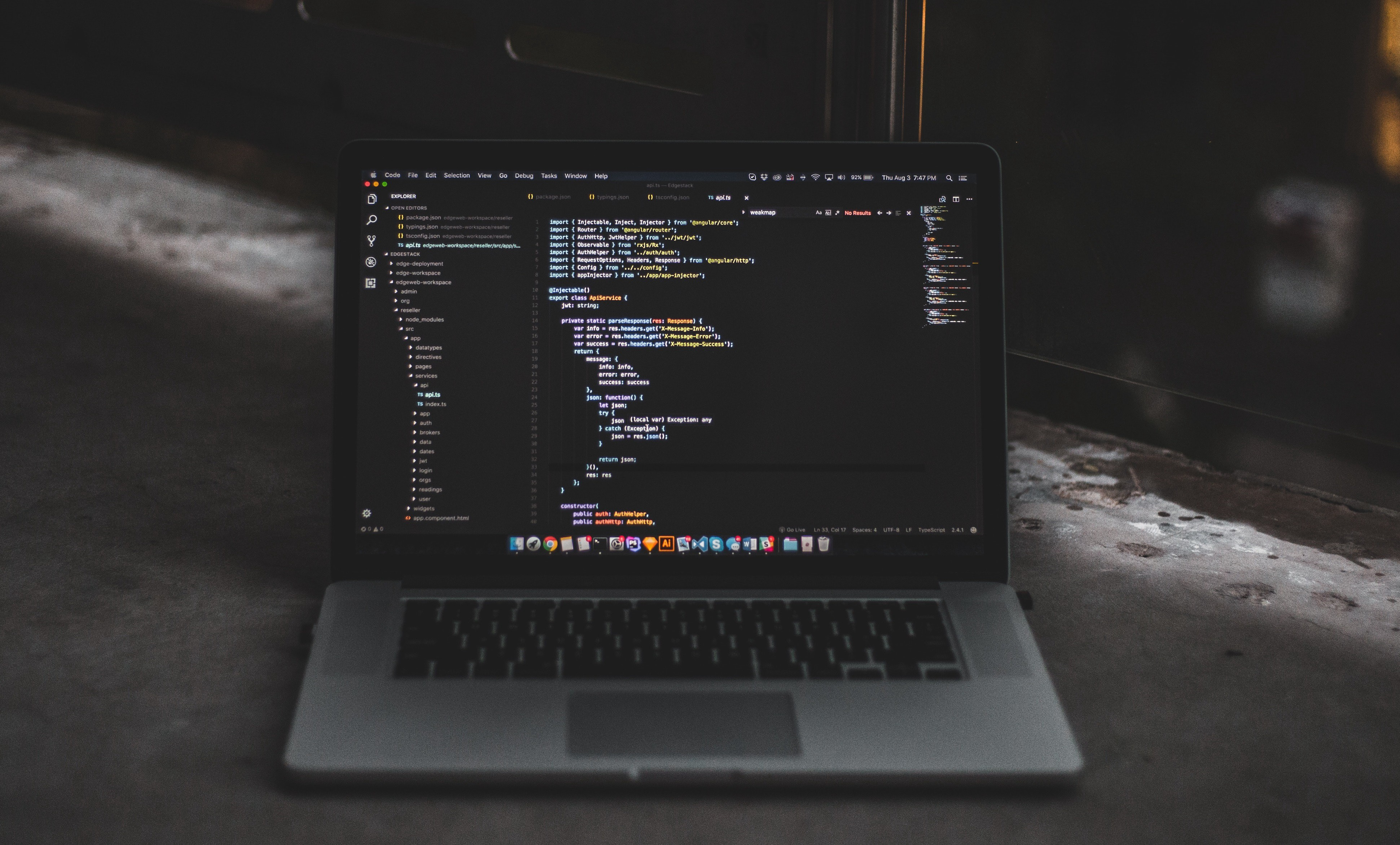 Best VS Code Extensions You Need in 2019 🚀 - Level Up Coding