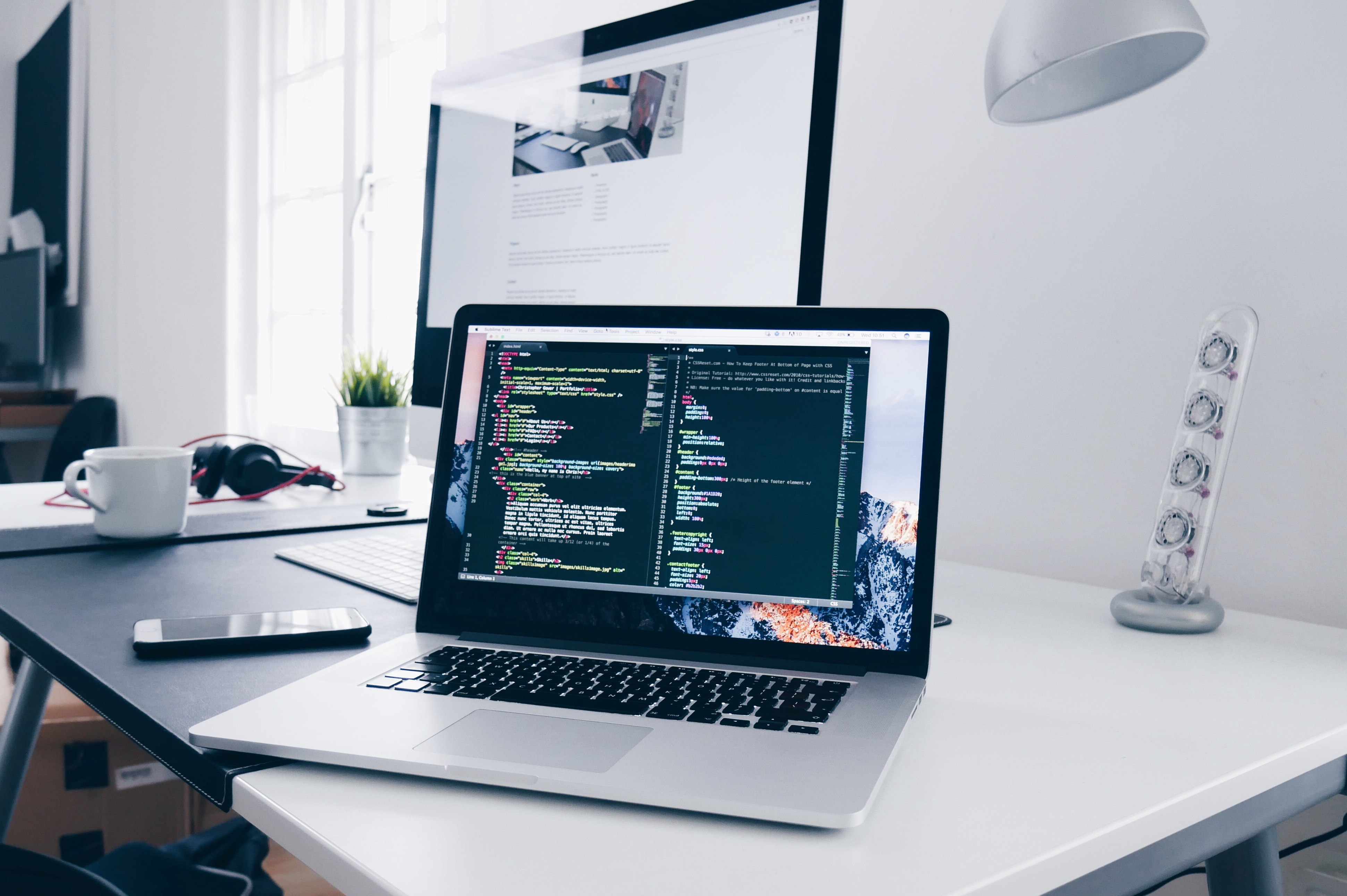 Quick Guide to Run your Python Scripts on Google Colaboratory