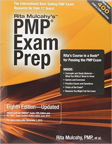 head first pmp book pdf