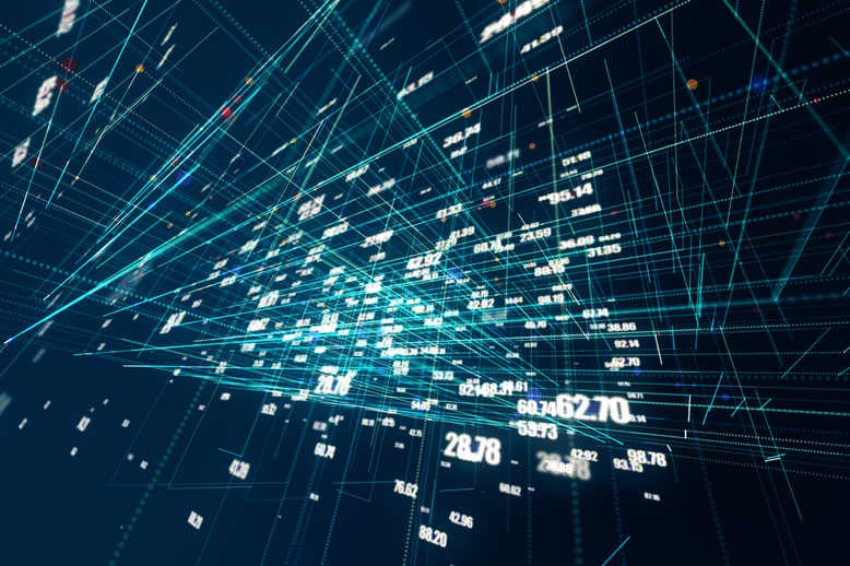 Applying Data Science to Cybersecurity Network Attacks & Events