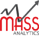 MASS Analytics Blogs