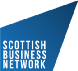 Industry Trends from the Scottish Business Network
