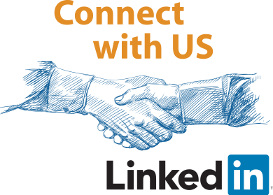 How to improve your connection success rates on LinkedIn