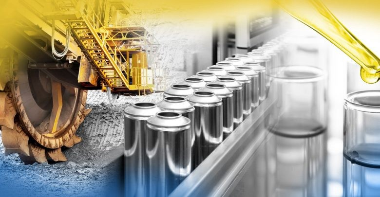 Mining Lubricants: Keep Your Mine Operations Flowing   by Trending Market News   Medium
