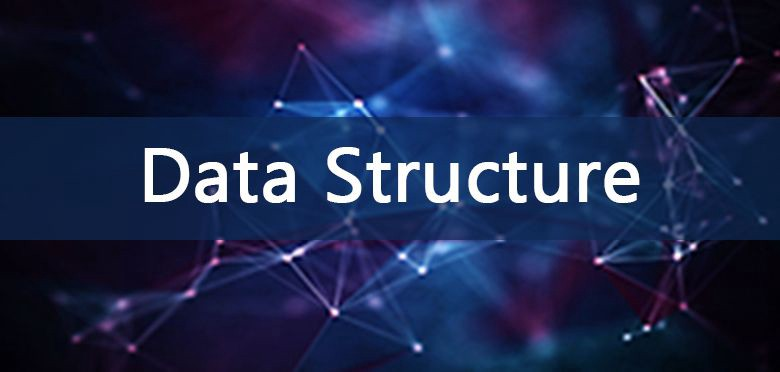 7 JavaScript Data Structures You Should Know