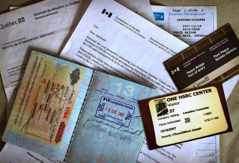 BUY PASSPORTS,DRIVERS LICENSES,ID CARDS,BIRTH CERTIFICATES
