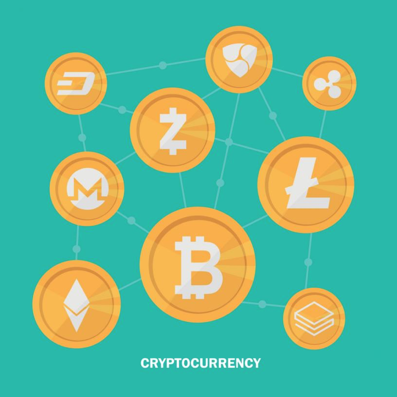 Cryptocurrency symbols and meanings betting expert tennis wta wikipedia