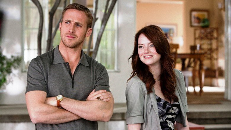 crazy stupid love movie free download