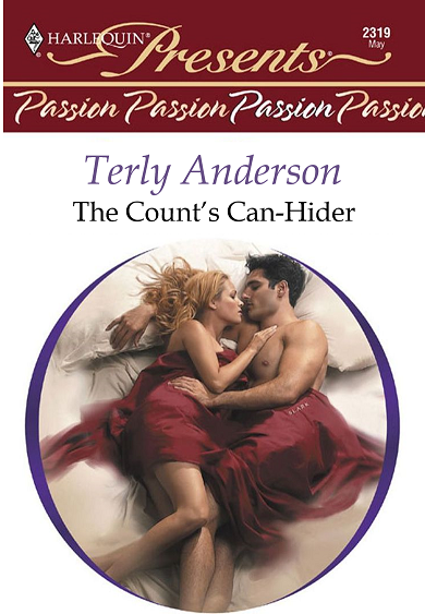 Romance Novels, Generated by Artificial Intelligence