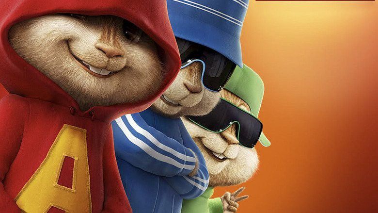 alvin and the chipmunks 1 movie free download