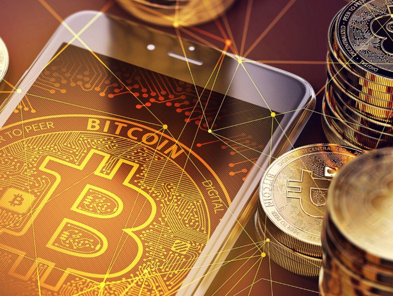 Islamic crypto currency prices cash in your bitcoins