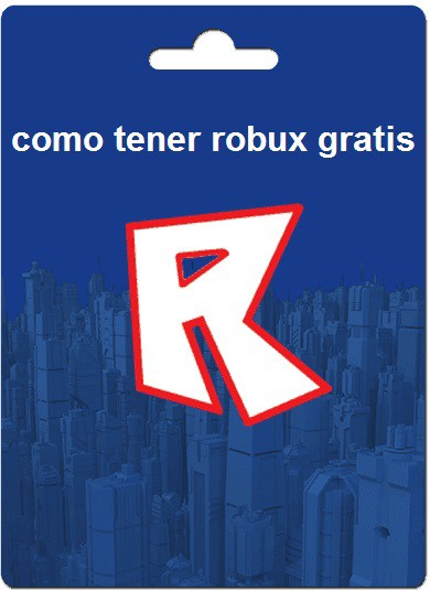 como conseguir robux gratis 100 real Como Conseguir Robux Gratis Si Despues De Pasar Toneladas De Horas By Alex Medium