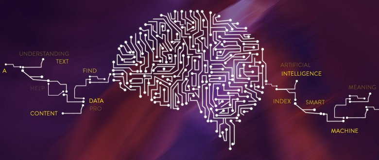 The AI landscape is shifting from 'data' to 'knowledge.' Here's why that matters
