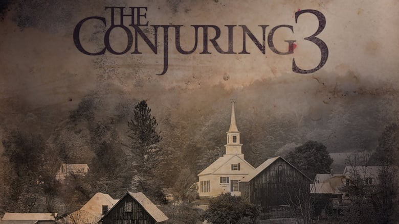 The Conjuring The Devil Made Me Do It 2020 Google Drive Mp4 By Tanembae Medium