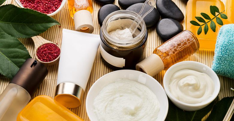 Global Cosmetic Active Ingredient Market 2019- Product Specifications,  Qualitative Analysis and Pricing Structure | by Bella Albert | Medium
