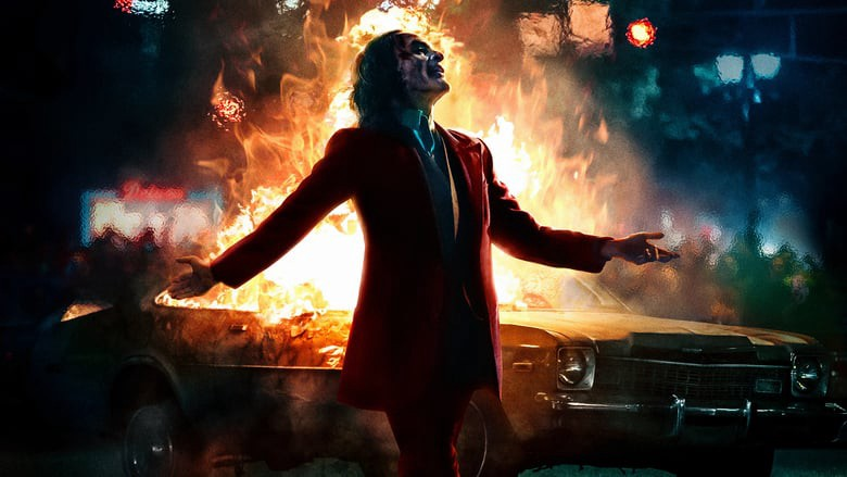 Joker 2019 Google Drive Mp4 Movieˇfull 4k By Tink King Medium Watch joker online, joker google drive, joker in hd 1080p, watch watch joker online watch joker online google drive watch joker online full google drive click here download : joker 2019 google drive