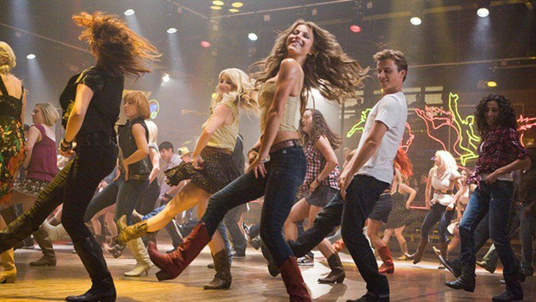 footloose 2011 full movie online free no download
