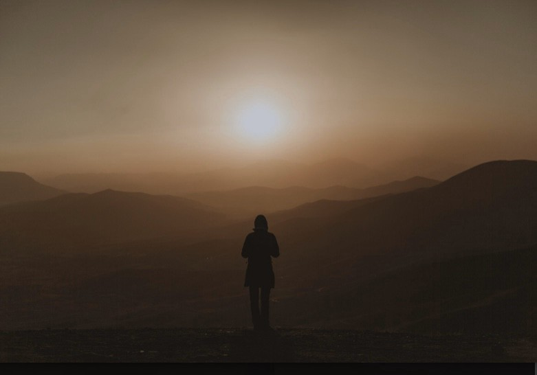 15 Quotes To Help You Through The Dark Moments In Life Still Moments By Kim Holderness Medium