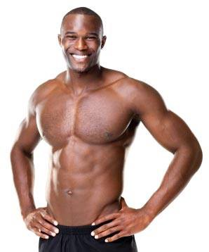 Dbol Cycle For Beginners - Best Legal Steroids - Medium