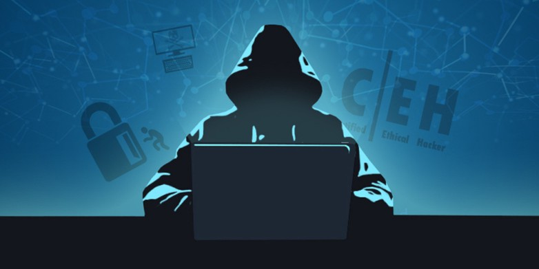 Beginners Guide | How To Become an Ethical Hacker - InfoSec