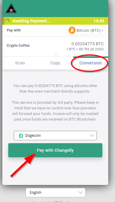 How to Accept Bitcoin Payments on Your Woocommerce Store
