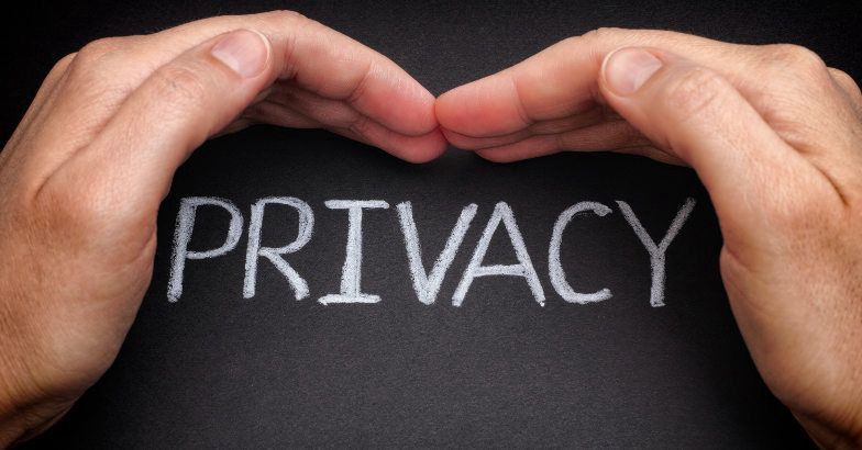 What is Differential Privacy?