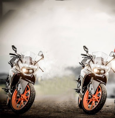 Picsart Editing Hd Background Download Girl Background Car Background Blur Background Green Background Blue Tone Cb Bakcground Bike Cb Background Bokeh Background By Learningwithsr Medium